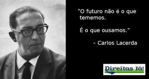 lacerda_futuro
