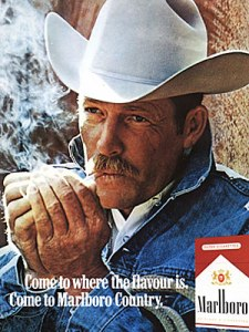 ESQ-best-dressed-marlboro-man-lg-14634753