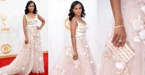 famosa-mais-bem-vestida-do-ano-kerry-washington-entrou-na-onda-do-rosa-claro-para-o-tapete-vermelho-do-emmy-ela-escolheu-um-longo-marchesa-com-bordados-e-detalhe-floral-1379898255778_956x500