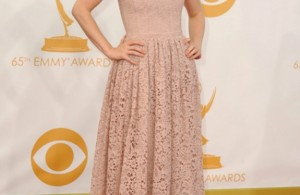 January-Jones-in-Givenchy-with-Cartier-jewels-575x375