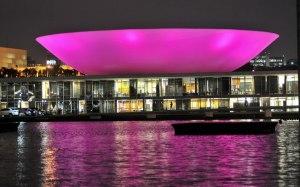 congresso rosa 1