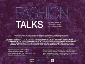 Invitation_fashionFokusFashionTalksBrazilNorway_13Aug13_web