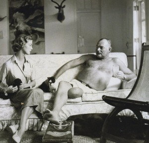 jean-patchett-and-ernest-hemingway-by-clifford-coffin-vogue-1950-big