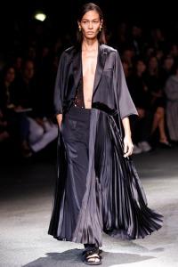 semana-de-moda-de-paris-givenchy-verao-2014-1
