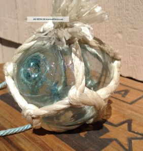 vintage_japanese_3___2__glass_float_ball_fish_vnt_nautical_decoration_net_buoy_sea_1_lgw