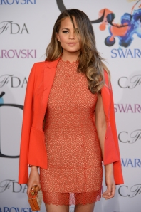 2014-cfda-fashion-awards-arrivals-1