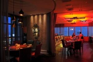 Bar_d_Hotel