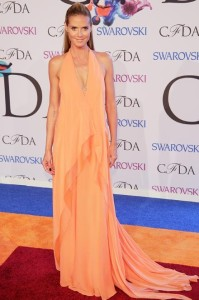 heidi-klum-cfda-fashion-awards-2014