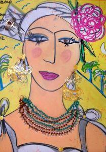 uma-das-pinturas-de-isabelle-tuchband-que-estara-no-desfile-de-francesca